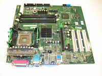 Dell GX280 ~ C7195, LGA 775/Socket T, Motherboard