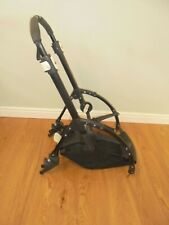Bugaboo BEE 3 BLACK Frame/Chassis