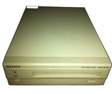 Sony RMO-S594 SCSI MO Drive #90
