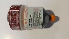 MultiCam 94-00158-04 Auto Luber for Vacuum Pump
