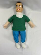 Curly Three Stooges doll Good Stuff 15
