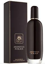 Clinique Aromatics in Black 100mL EDP Perfume for Women COD PayPal