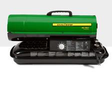 John Deere Kerosene Fired Portable Heater #Ac-75