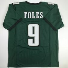 new styles 65f0c 6613a Nick Foles NFL Fan Jerseys for sale | eBay