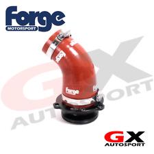 FMMD 1 Forge VW Golf 6 R 2.0 T Gasolina Silenciador eliminar Tubo el 1.8 2.0 Turbo TFSI
