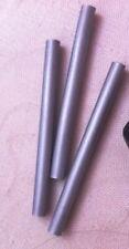 1 M X schrumpfschlauch 1.6mm 2:1 negro #a2745