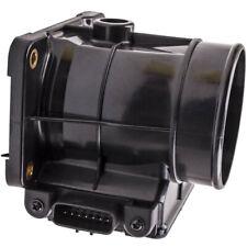 Mass Air Flow Sensor Meter for Mitsubishi Galant Eclipse 2.4L 3.0L1999-2003 (Fits: Mitsubishi Galant)