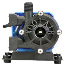 KoolAir PM500-230 Boat AC Coolant Pump Replaces March LC-3CP-MD 230v + FREE S&H!