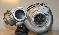 Turbo Turbocharger Volkswagen Crafter TD 100/120 Kw-136/163 Cv 49377-07403