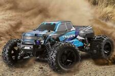 FTX5576 Tracer 1/16 4WD RC Monster Truck RTR - BLUE