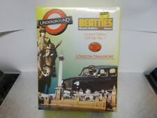 efe limited edition gift set number 1beatties of london