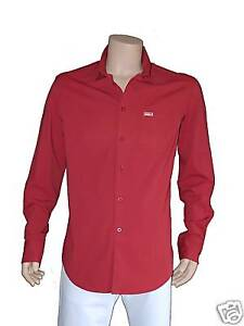 chemise homme GUESS  taille XXL   neuf