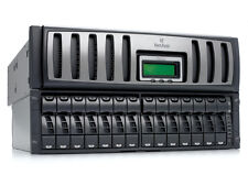 NetApp NetCache C3300 6x 144Gb Hd w/ Ds14Mk2 14x 144Gb