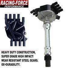 Ignition Distributor V8 5.0L 5.7L for Chevy Gmc C1500 K2500 K3500 Vortec