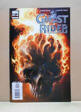 GHOST RIDER - Origin Retold #2 of 6 2005/06 9.0 VF/NM Uncertified