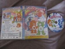 Les Bisounours: mon beau rêve bleu, DVD, Enfants/Dessin animé