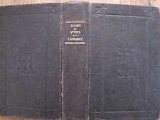 Recueil Paroissial de Prières et de Cantique - Abbé Saurin -  Publiroc 1933
