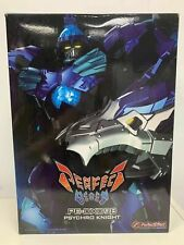 Transformers Perfect Effect PE-DX09B Psychro Knight  Megatron Dragon USA Seller