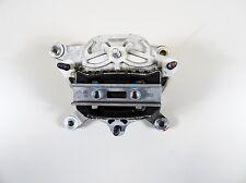 original Audi A4 8W B9 Getriebelager Getriebestütze Lager 8W0399156 8W0399118G