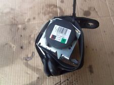 2011 FORD KUGA 2.0 FRONT RIGHT DRIVERS OFF SIDE SEATBELT SEAT BELT 610116500B
