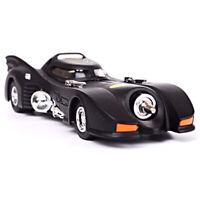 1:32 Batman Batmobile The Winged Warrior Car Model Metal Diecast Toy Vehicle Kid