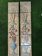 More details for used   reproduction tiles  stock item tile tls63
