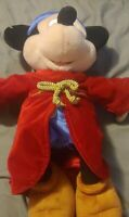 Disney Milestone Mickey 1940 Sorcerer Mickey Mouse - Limited Edition 24 in.