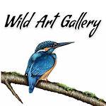 Wild Art Gallery
