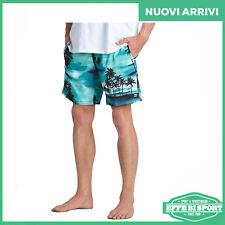 Boxer da bagno uomo Billabong costume mare pantaloncino tempo libero ragazzo