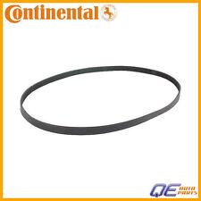ContiTech PK040353 Serpentine Belt