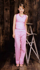 Natalie Portman Photo Shoot Worn Used Louboutin Heels White Satin Star Wars