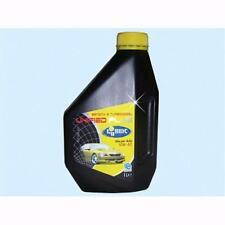 Lubrificante Minerale  auto Lubex 15W40 - Lt. 4 Conf. 6 Pz