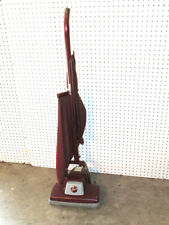 Hoover Model 12 Vacuum