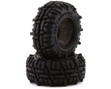 Rc4wd Interco Super Swamper Tsl Thornbird 10 Micro Crawler Tires 2