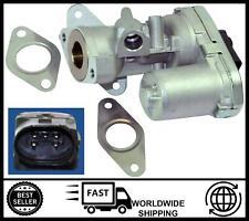 EGR VALVE FOR Peugeot Boxer  [1994-2013] 2.2 HDi 100