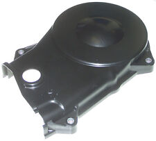 New Mazda B2000 & 626 Upper Timing Belt Cover (With Out Gasket) 2.0L 1983 & 1987