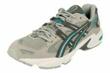 Zapatillas deportivas de hombre multicolores, ASICS GEL-kayano