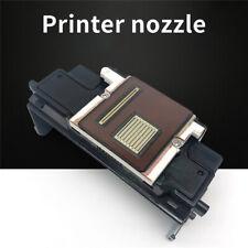 Print Head✨QY6-0086 Replace Printhead For Canon MX922 925 725 MX722 IX6880 MX727