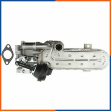 JEEP PATRIOT Multi Fit VALVOLA EGR BLANKING piastra in acciaio 1.5MM ha