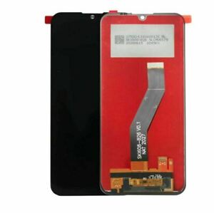 For Motorola Moto E6s 2020 XT2053-1 XT2053-2 LCD Display Touch Digitizer UK