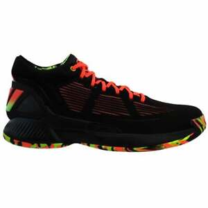 adidas D Rose 10   Mens Basketball Sneakers Shoes Casual