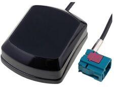 GPS antenna FAKRA per VW mfd2 mfd3 rns e Audi BNS MMI MERCEDES OPEL