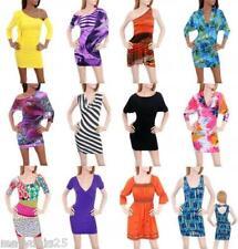 LOT 100 Women Dresses Tops Jeans Clubwear Mixed Juniors Rave Apparel S M L XL