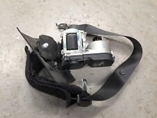 Mercedes-Benz R Class 2007 W251 N/S/F Passenger Side Front Seat Belt
