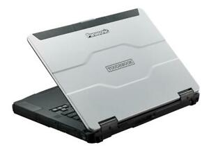 FZ-55C0601VM  Rugged Toughbook FZ-55 Authorized Panasonic Reseller New in box