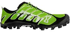 Inov - 8 bare-Grip 200-UK: 8,5 - UE: 42,5