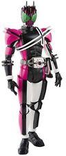 "Bandai Tamashii Nations S.H. Figuarts Kamen Rider Decade ""Kamen Rider Decade"" Ac"