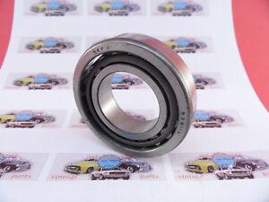 Fiat 1100,124,Special,Sport,Gearbox differantial Bearing,639114 (33x62x16,5mm)