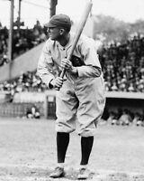 1921 Detroit Tigers TY COBB at Navin Field Glossy 8x10 Photo Baseball Print