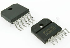 LM3886TF Original New National Integrated Circuit
